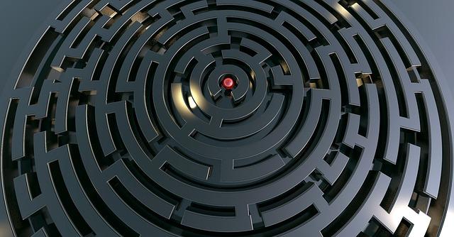 איך לפתור חדר בריחה